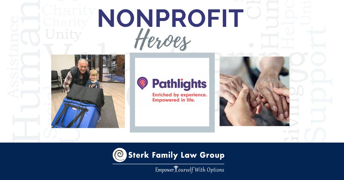 pathlights nonprofit